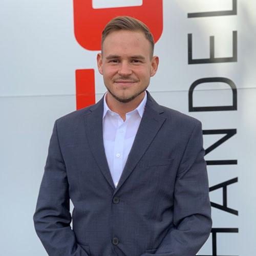 Didier Pflüger